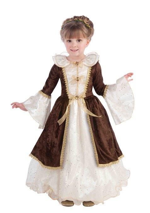 لباس میهمانی و مجلسی کودکان