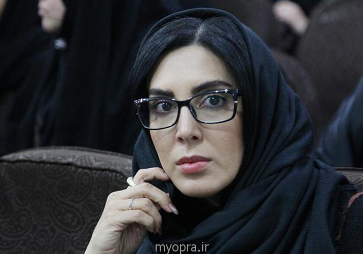 تصاویر ختم  مرتضی پاشایی حضور هنرمندان و چهره های مشهور 1(http://www.oojal.rzb.ir/post/1454)