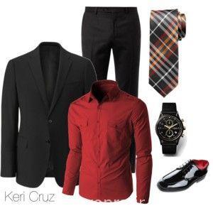 ست لباس مردانه بهار 94