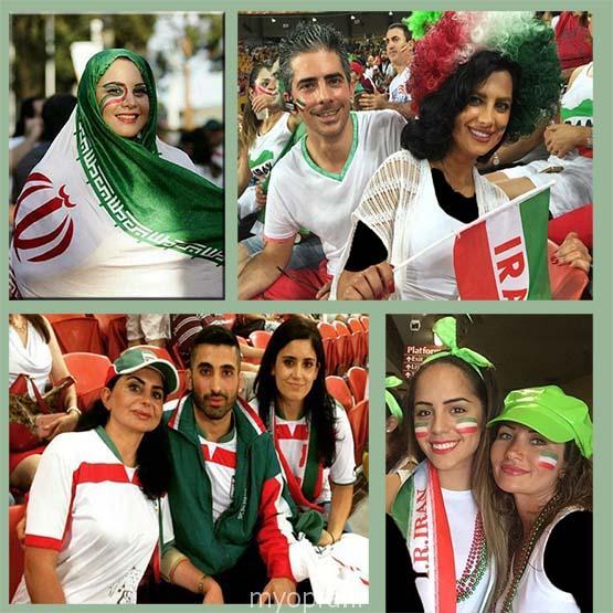 سری جدید عکس تماشاگران ایرانی جام ملت های آسیا 2015 (http://www.oojal.rzb.ir/post/1555)