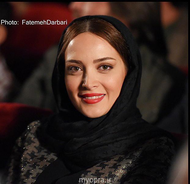 بازیگران فیلم لامپ 100 اکران در بهمن 93