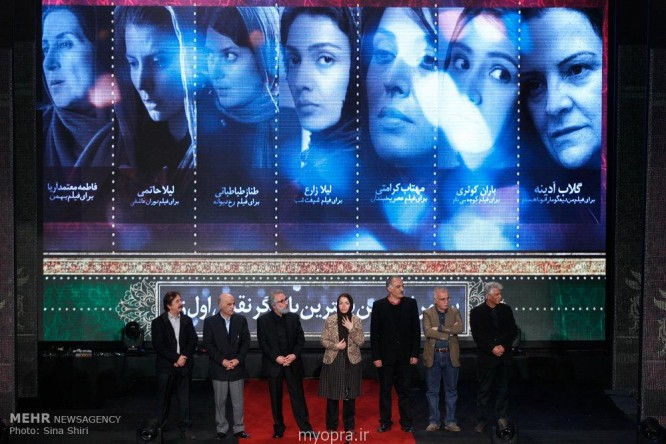 برندگان سیمرغ جشنواره 33 فیلم فجر + تصاویر (http://www.oojal.rzb.ir/post/1575)