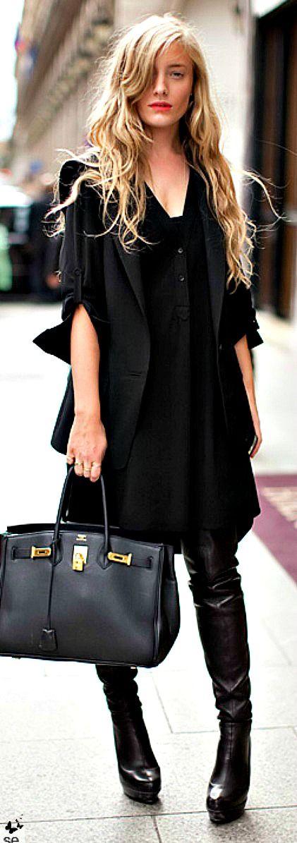 جدید ترین مدل کت زنانه و دخترانه 2015