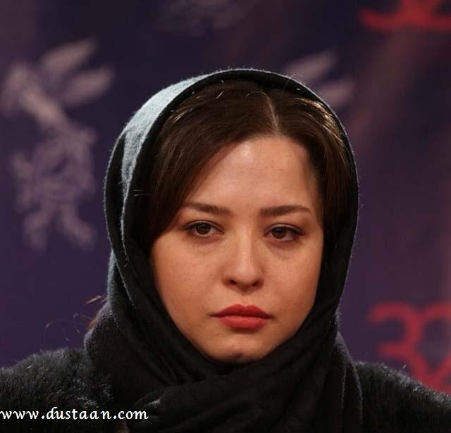 مهراوه شریفی نیا متولد فروردین 1360