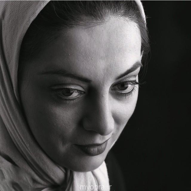 بازیگران,بازیگران زن ایرانی, بازیگران 94