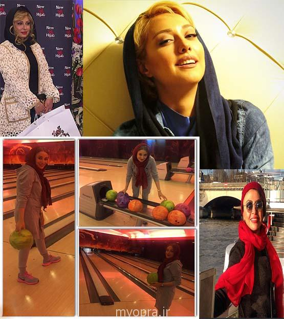 بازیگران,بازیگران زن ایرانی ,عکس جدید بازیگران ,عکس بازیگران 94