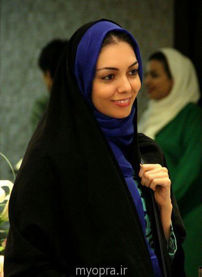 """رضا عطاران و همسرش(فریده فرامرزی) در اکران خصوصی """"نهنگ عنبر"""""""