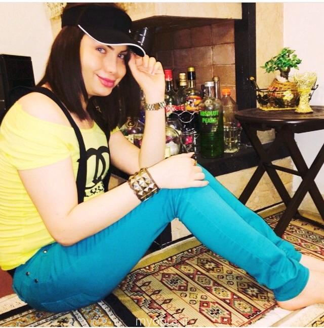 دستگیری پسرِ دخترنمای آبادانی در شیراز