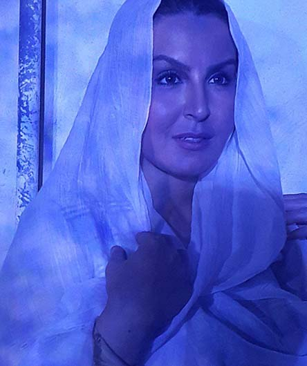 زن خوشگل ایرانی ,هنرمندان زن ایرانی ,زن ایرانی ,تیپ دختران تهرانی ,