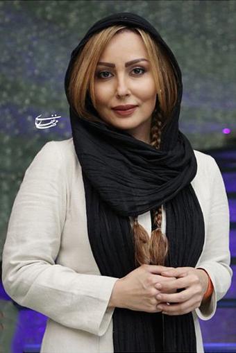 زن خوشگل ایرانی ,هنرمندان زن ایرانی ,زن ایرانی ,تیپ دختران تهرانی ,زن خوشگل ایرانی ,هنرمندان زن ایرانی ,زن ایرانی ,تیپ دختران تهرانی ,