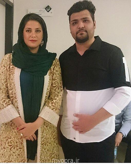عکس های طن عکس های طناز طباطبایی  در خرداد 94از طباطبایی  در خرداد 94