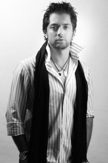 خوش تیپ ترین بازیگر ایرانی + بیوگرافی