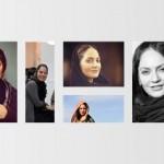 عکس های جدید مهناز افشار در اینستاگرام تیر ماه ۹۴