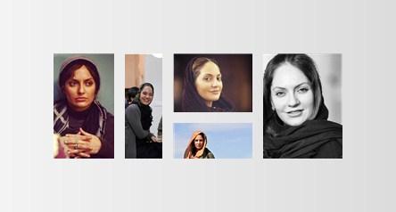 عکس های جدید مهناز افشار در اینستاگرام تیر ماه 94