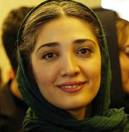 عکس های اینستاگرام مینا ساداتی + زندگینامه