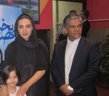 بیوگرافی و عکس های اینستاگرام مینا ساداتی (17)