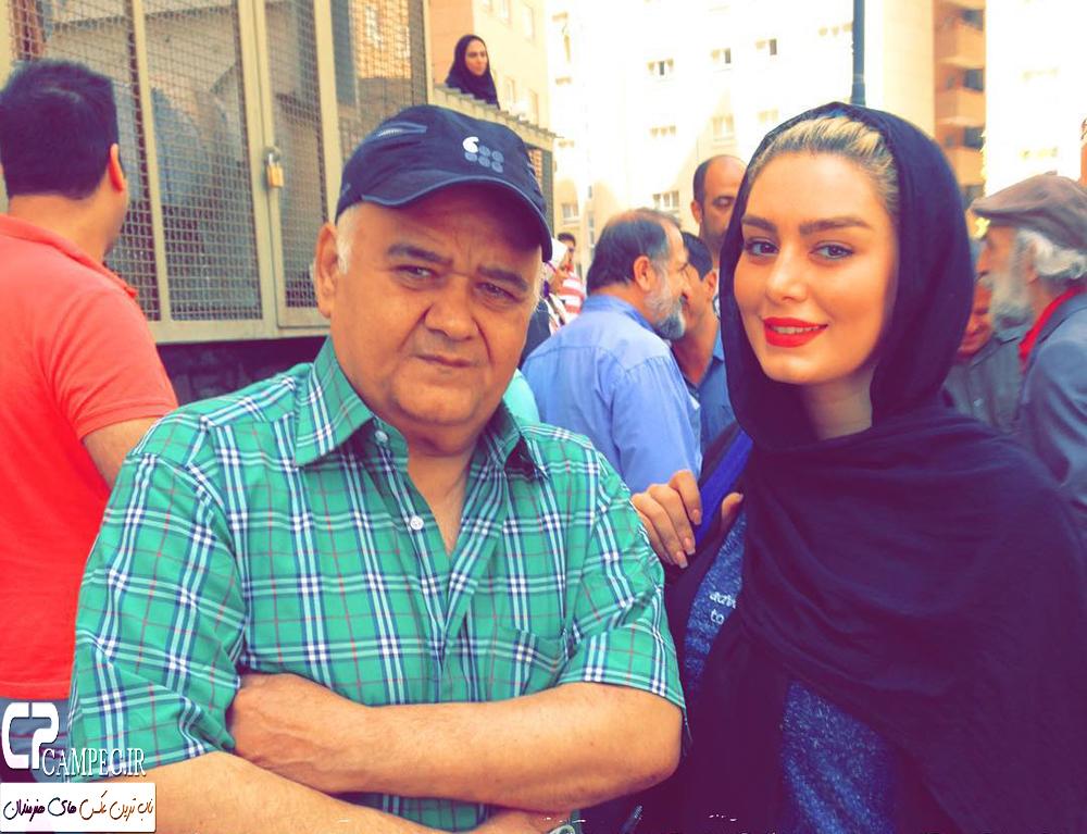 عکس ,بازیگران زن ایرانی ,عکس بازیگران ایراتی,عکس جدید,