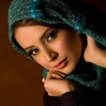 شبنم قلی خانی هم مادر شد + عکس اینستاگرام