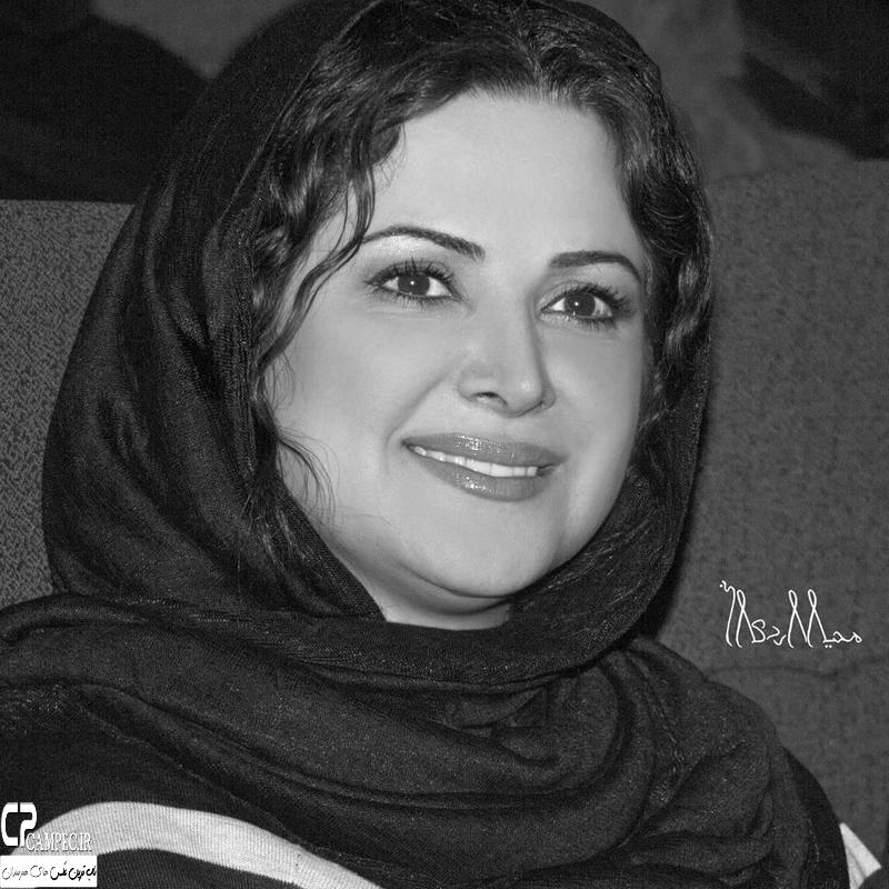 بازیگران زن ایرانبازیگران زن ایرانی مهر 94