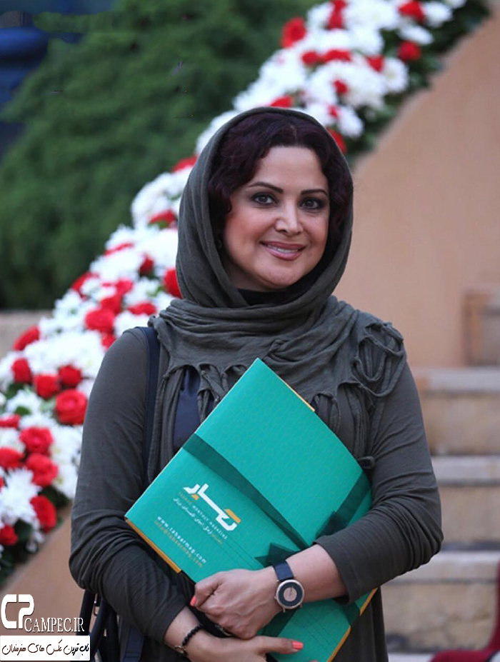 بازیگران زن ایرانی مهر 94