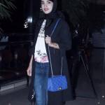 عکس های دیدنی بازیگران ایرانی در پاییز ۹۴