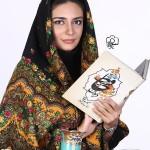 عکس یلدایی بازیگران در آتلیه دی ماه ۹۴