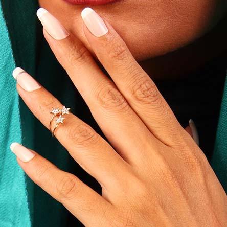 مدل های جدید انگشتر بند انگشتی برای فروش