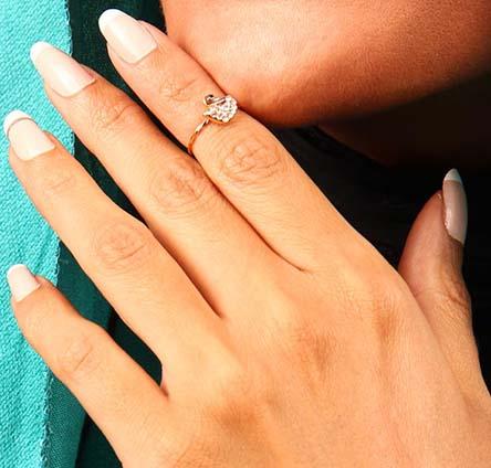 مدل های جدید انگشتر بند انگشتی برای فروش مدل های جدید انگشتر بند انگشتی برای فروش