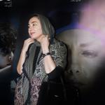 تصاویر مراسم افتتاحیه فیلم شکاف با حضور عوامل و بازیگران