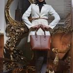 خرید آنلاین شیک ترین مانتوهای ایرانی نوروز  ۹۵ -۲۰۱۶