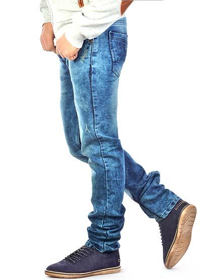 خرید مدل های جدید شلوار 95