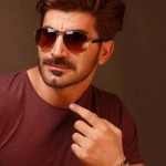 مدل های ناب دستبند مردانه سال ۹۵ – ۲۰۱۶