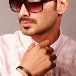 دستبند مردانه 2016