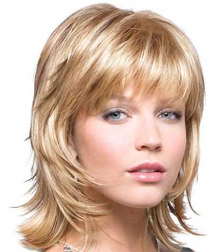 25 مدل کوتاهی ,کوتاهی مو,موی کوتاه دخترانه ,موی کوتاه 2016,موی کوتاه 95,