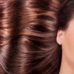 ۱۰ ماده طبیعی درمان موهای خشک و فر و وز