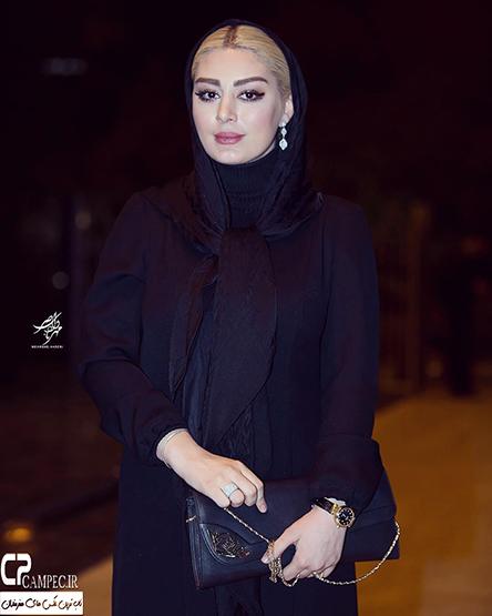 جشنواره فیلم فجر بهمن ماه 94 (1)