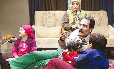 عید دودکش 2 + تصاویر