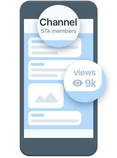 کانال تلگرام مای اپرا