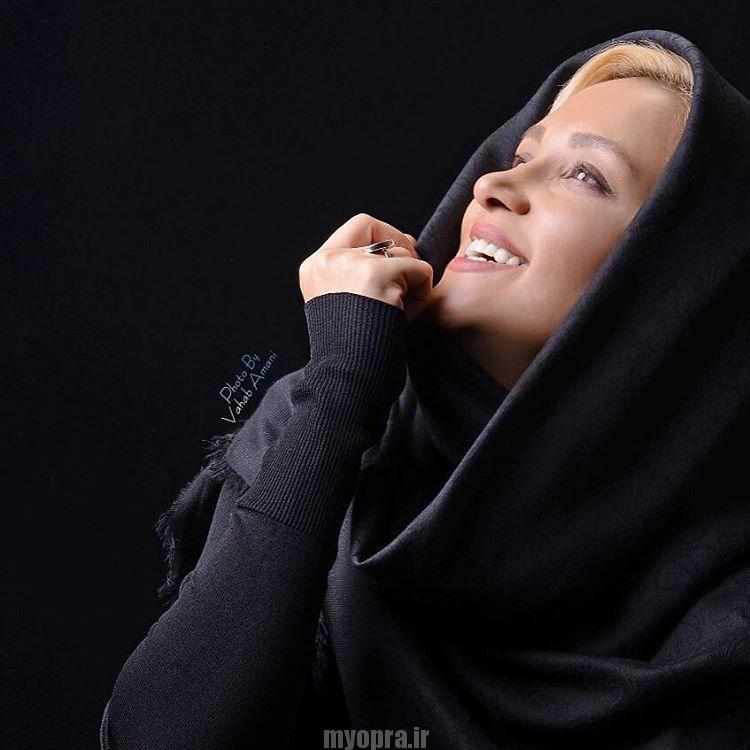 عکس های آتلیه ای و بیوگرافی روناک یونسی