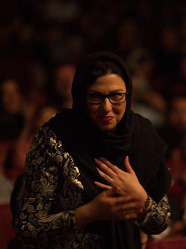 عکس های جدید بازیگران در کنسرت علی زند وکیلی (13)