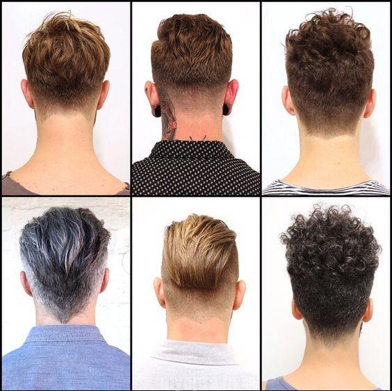 مدل مو کوتاه مردانه و پسرانه 2016 (17)