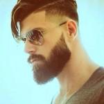 مدل مو کوتاه مردانه و پسرانه ۲۰۱۶