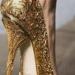 مدل کفش مجلسی زنانه تیپ ۲۰۱۶ -۹۵