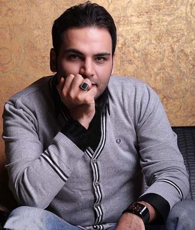 تصاویر و بیوگرافی احسان علیخانی