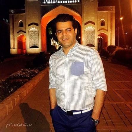 خواننده استیج مهدی بوستانی بازگشت به ایران +بیوگرافی