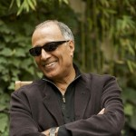 درگذشت کیارستمی واکنش ها و بازگشت به ایران