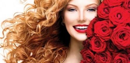 کرم کانسیلر و موارد استفاده آن در آرایش
