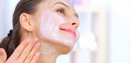 10نکته مهم برای پوست درخشان و زیبا