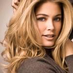 ۵ قانون طلایی در انتخاب رنگ مو