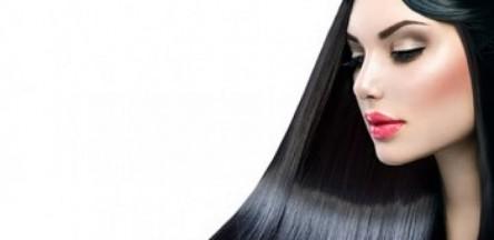 5 قانون طلایی در انتخاب رنگ مو
